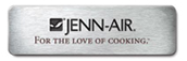 JenAir
