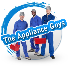 New Orleans Appliance Repairman